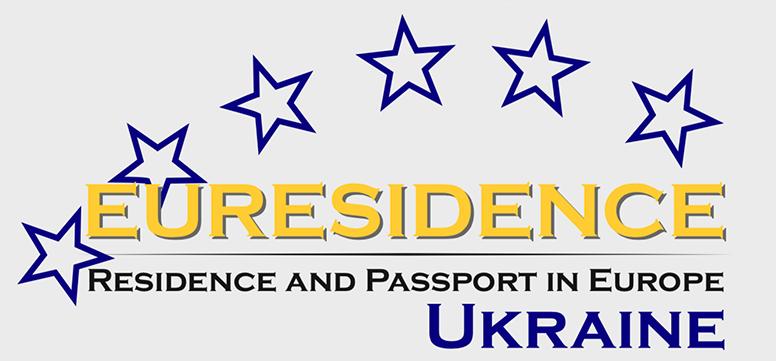 Residence Permit in Ukraine
