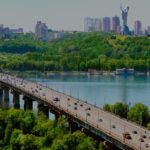 $18 million fund to invest in Ukrainian startups