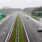 Width of roads in Ukraine will be adapted to European norms