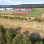 German Horsch plans to build factory in Ukraine