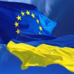 Agreement on e-governance between Ukraine and EU signed  on Thursday